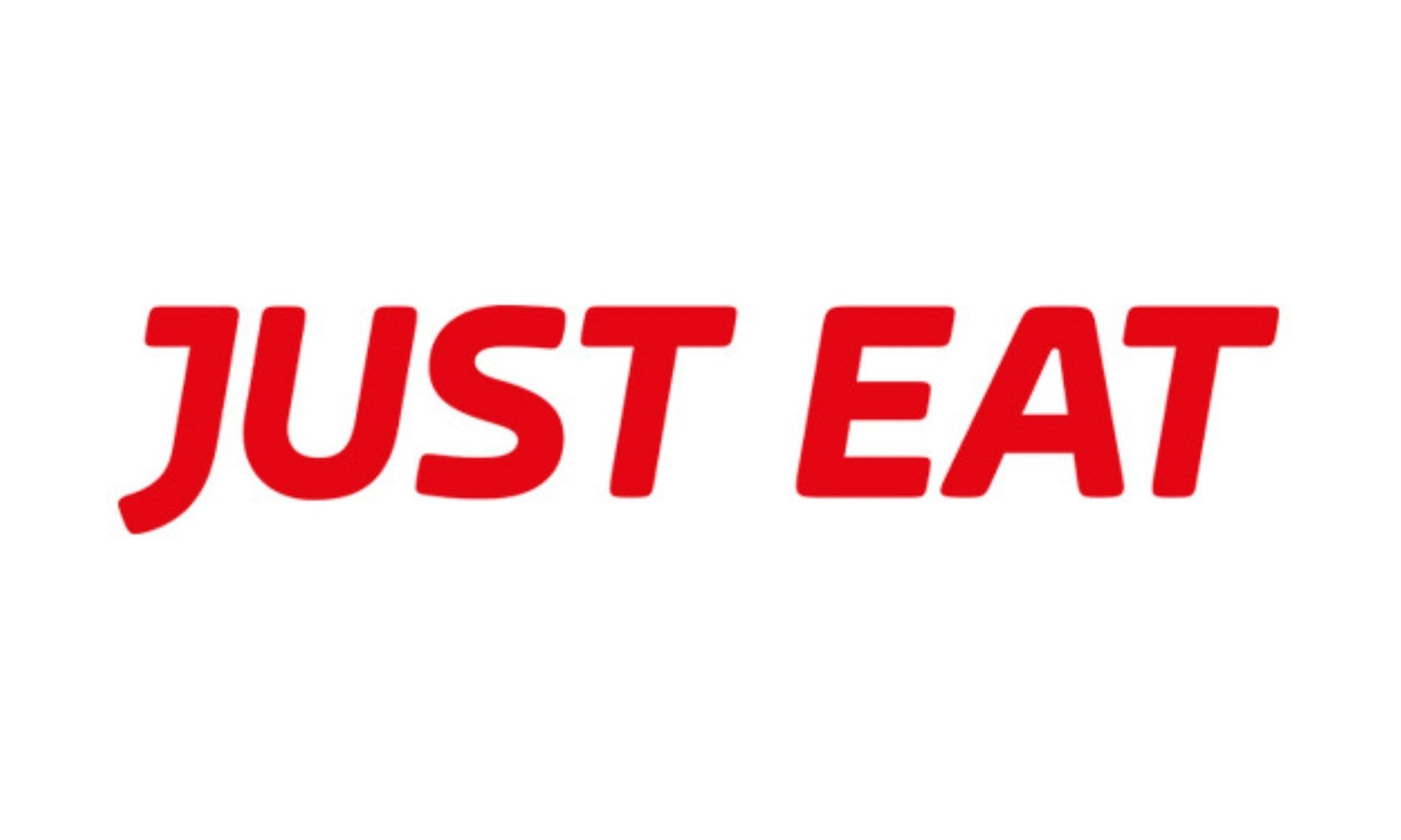 Just Eat Wyboston Lakes