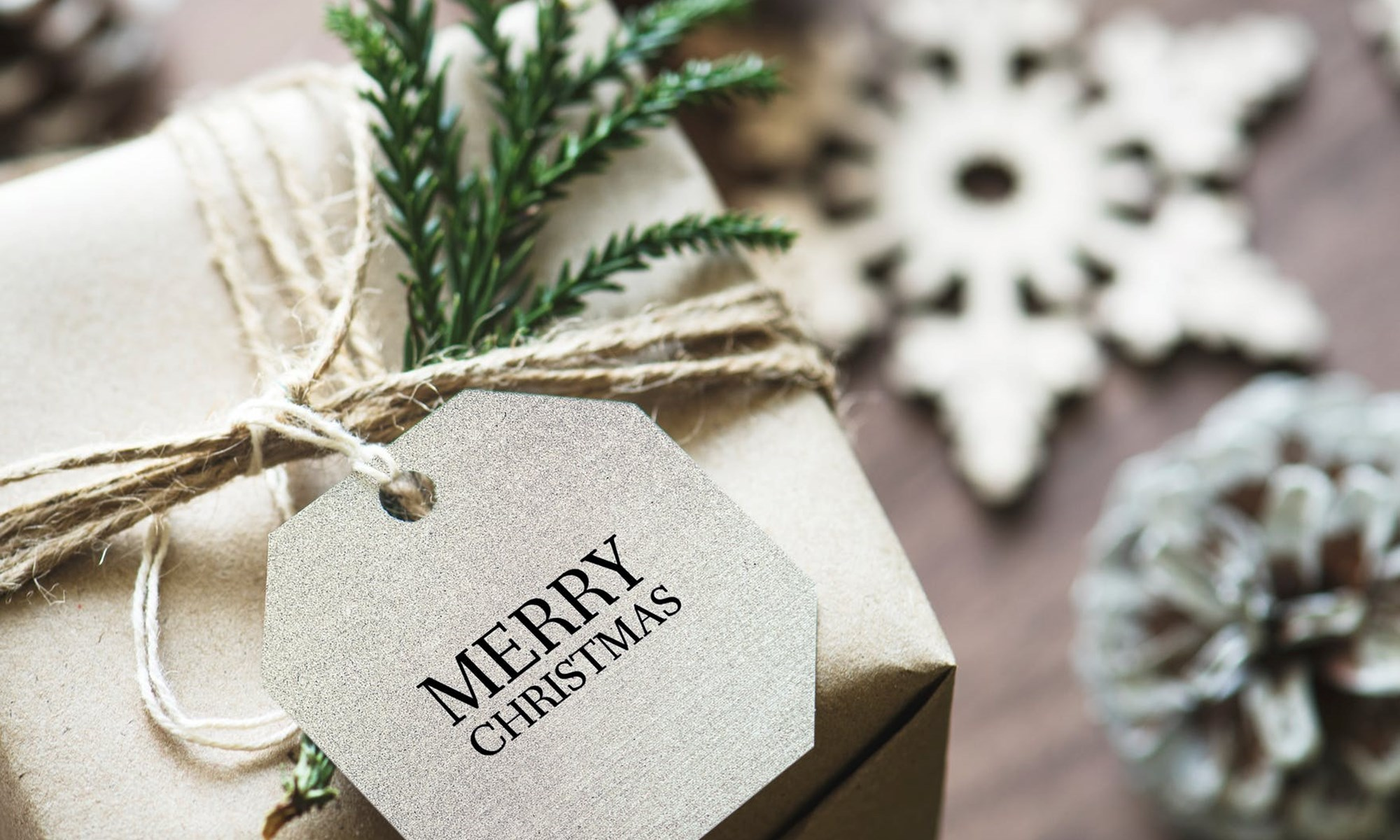 Christmas Imagery.Christmas Terms Conditions Wyboston Lakes Resort